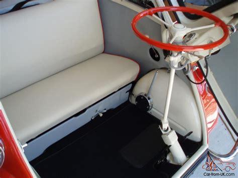 isetta wiring diagram auto 1960 bmw replacement parts
