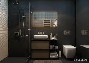 contemporary bathroom designs small bathroom design ideas with awesome decoration which