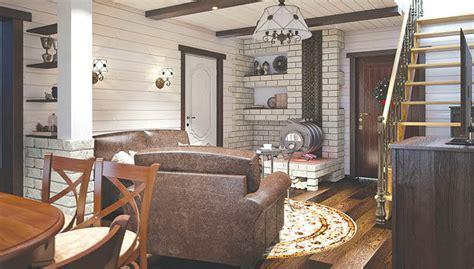 shiplap wood paneling     renewed modern