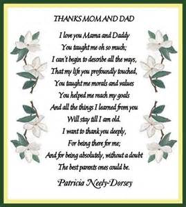 thanksgiving poems to parents thanksgiving messages free thanksgiving messages for