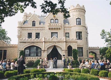 beautiful wedding venue   state purewow