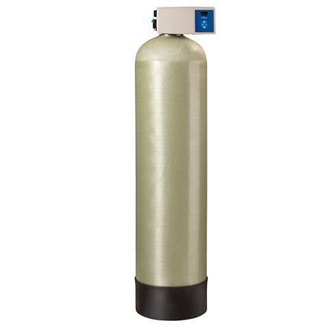 Culligan Industrial Water Softeners  Hey Culligan