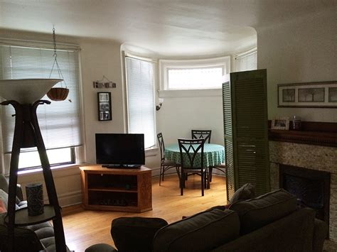 1 bedroom apartments winona mn student apartment rental 302 west 4th st winona mn