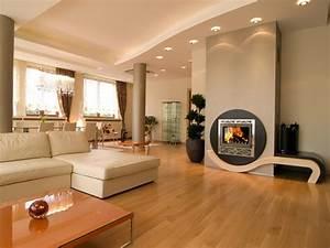 camino: non solo per case antiche Design and more: interior design arredamento casa