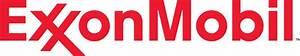Ficheiro:ExxonMobil Logo.svg - Wikilivros