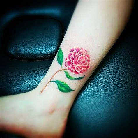 Les 25 Meilleures Idées De La Catégorie Montreal Tattoo