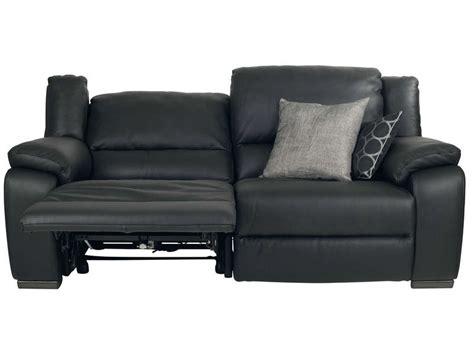 peindre un canapé en cuir revger com canape relaxation electrique conforama idée