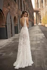 robes de mariee boheme chic With robe de mariée alsace