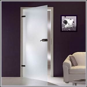 Umbaukosten Pro Qm : badezimmer renovieren kosten pro qm badezimmer house und dekor galerie qd1zylqw7p ~ Markanthonyermac.com Haus und Dekorationen