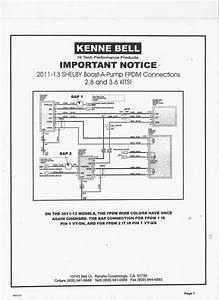 2013 Cadillac Ct Wiring Diagram