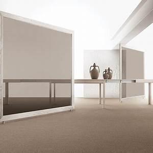 Best Dimensione Casa Budrio Ideas - Idee Per Una Casa Moderna ...