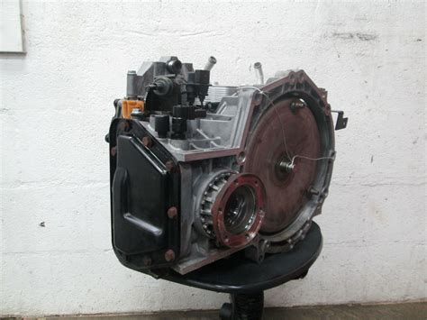 Beetle Automatic Transmission by Automatic Transmission Epc Code Vw Beetle Golf Jetta 99 05