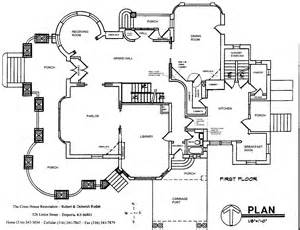 blueprints for a house 4 tips to find the best house blueprints interior design inspiration