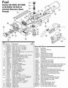 50 Amp Square D Gfci Breaker Wiring Diagram Gallery