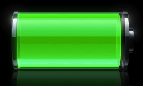 iphone calibrate battery how to recalibrate your macbook s battery apple gazette