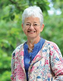 Image result for Jacqueline Wilson