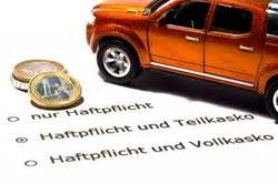 Kfz Versicherung Berechnen Huk : huk coburg kfz rechner so berechnen sie den beitrag f r ihre autoversicherung online ~ Themetempest.com Abrechnung