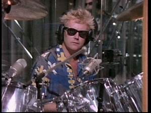 Roger Taylor images Roger HD wallpaper and background ...