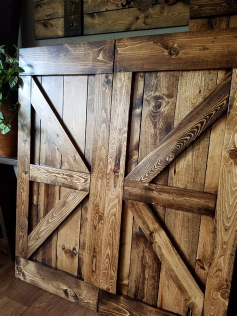 Perfect Farmhouse Style Interior Shutters Excellent
