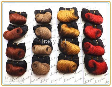 Masterpiece Afro B Color1,1b/350,1b/27,1b/144,1b/voilet