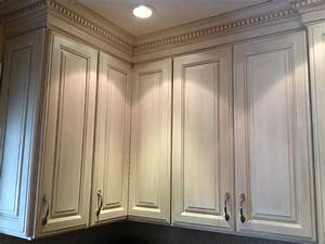 glazed cabinet finishes quotes With best brand of paint for kitchen cabinets with metal ship wall art
