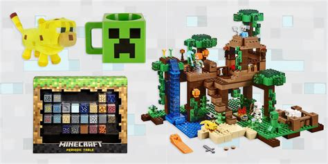 Minecraft Toys Related Keywords  Minecraft Toys Long Tail