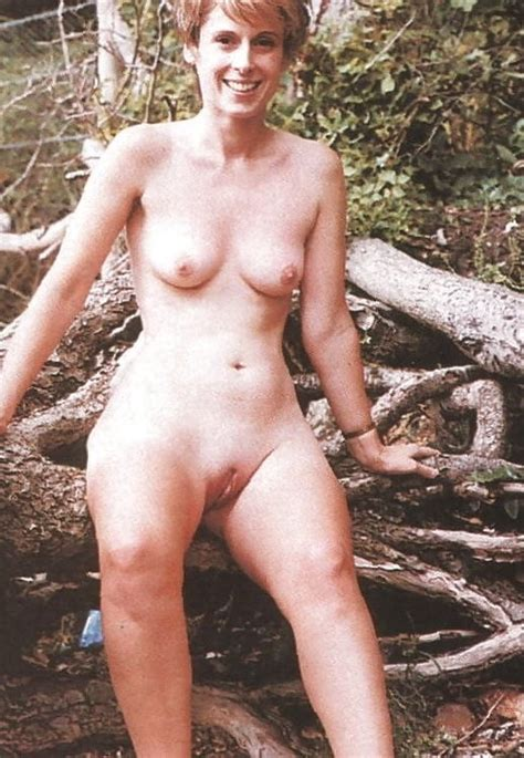 White Women Shaved Pussy Vintage And Retro 11 31 Pics