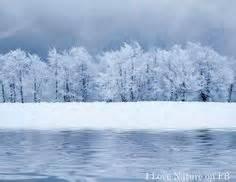 264 Best Winter scenes so pretty images Winter scenes