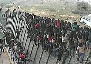 European refugee crisis   Greece   EU