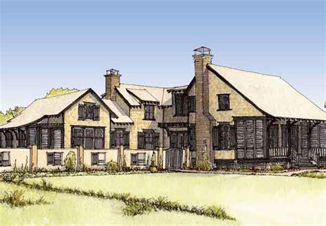 port royal coastal cottage allison ramsey architects