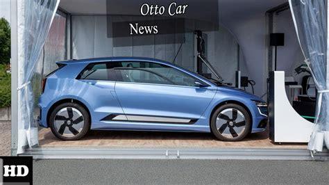 2019 Audi A2 by Info 2019 Audi A2 Price Spec