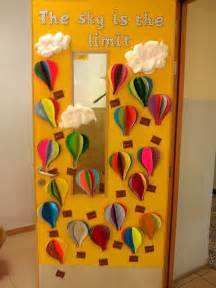 best 25 classroom door decorations ideas on classroom door class door decorations