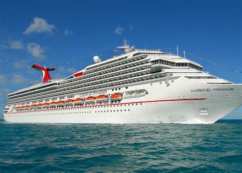 carnival cruises from galveston cheap carnival cruise in