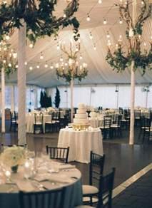 wedding banquet best 25 wedding reception chairs ideas on wedding chair decorations wedding