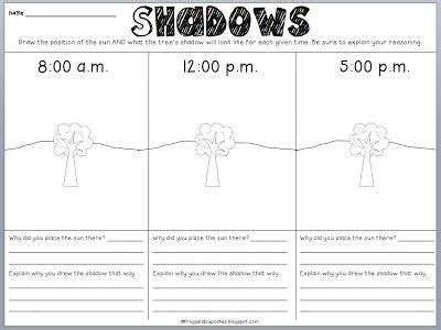 17 best images about shadows shadow on