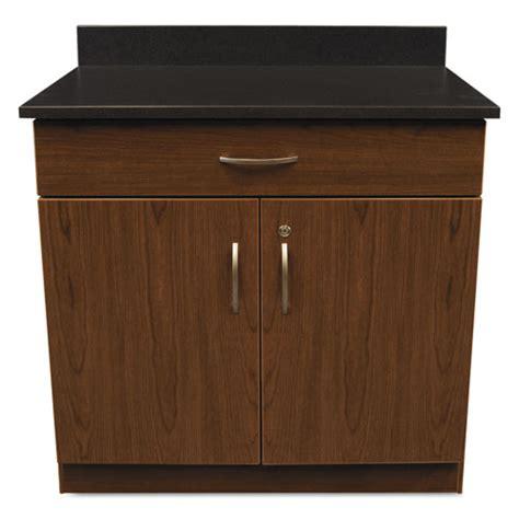 36 3 drawer base cabinet superwarehouse hospitality base cabinet two doors