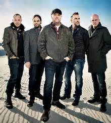 Mercyme Tickets Tour Dates 2017 Concerts Songkick
