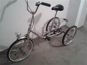 Senioren Dreirad Gebraucht : dreirad senioren kinder behinderten fahrrad epple design ~ Kayakingforconservation.com Haus und Dekorationen
