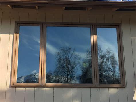 gliding windows renewal  andersen  british columbia delta