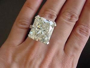 huge diamond rings wedding promise diamond engagement With wedding rings with big diamonds