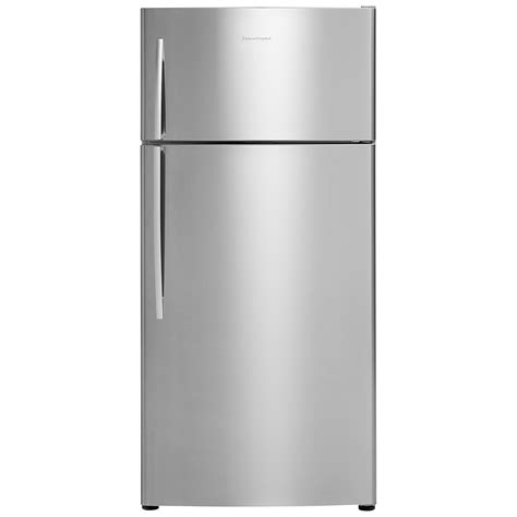 best washing machines fisher paykel e521trx2 activesmart fridge freezer last