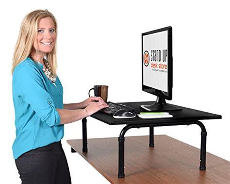 Office Depot Standing Desk Converter by Desktop Shopping Office Depot