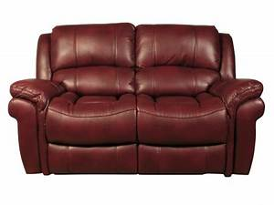 Real leather sofas northern ireland teachfamiliesorg for Homemakers furniture coleraine