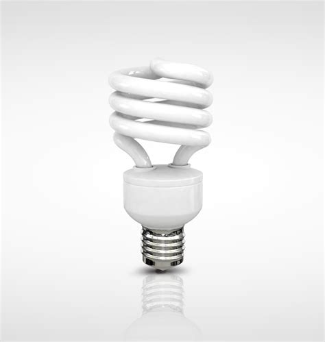 energy efficient lighting energy efficient lighting options jacob hac