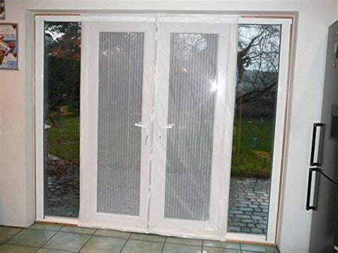 Fly Screen For French Doors Uk Review Curtains For French Patio Doors Ikea Panel Ideas Baby Girl Blackout Half Window Stage Fire Curtain How To Make Beaded Door Antique Brass Tie Backs Canopy Bed