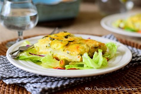 churros hervé cuisine cuisine facile et rapide images gt gt recette cuisine