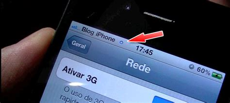 what does gprs on iphone voc 234 sabia o que significa um c 237 rculo ao lado do nome da