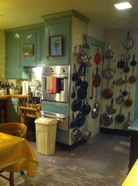 kitchen pegboard ideas 1000 ideas about kitchen pegboard on storage