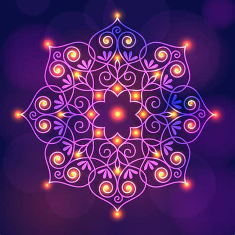 diwali background  vector    vector