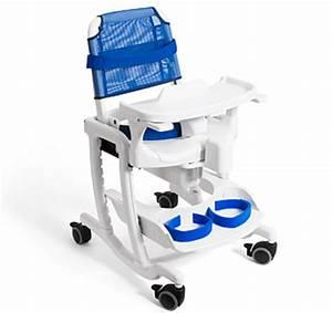 Rifton Shower Chair Related Keywords Rifton Shower Chair